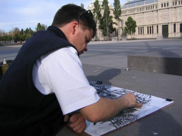 exhibit2006 018